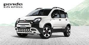 Fiat_Panda_City_Cross_1