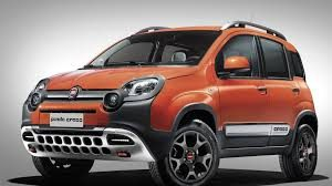 Fiat_Panda_City_Cross_2